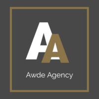 Awde Agency